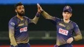 RCB vs KKR, IPL 2021: Gautam Gambhir slams Eoin Morgan- Most ridiculous captaincy I have ever seen