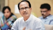 Vaccination for above-18 category won't start from May 1 in MP: CM Shivraj Singh Chouhan