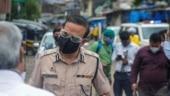 Extortion case: Ex-Mumbai top cop Param Bir Singh moves Bombay HC, seeks quashing of FIR against him