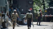 J&K: Cop killed in attempted LeT attack on BJP leader in Srinagar
