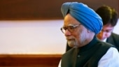 Ex-PM Manmohan Singh's 5 suggestions to PM Modi on fighting Covid crisis