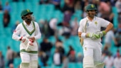 South Africa captains concerned over possible suspension by ICC: We have to be concerned about the future