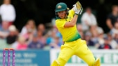 3rd ODI: Australia women stretch unbeaten record with 21-run win to sweep series vs New Zealand