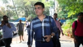 Sourav Ganguly on India hosting IPL 2021 despite COVID surge: Hope everything will be fine for 2 months