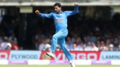 Kuldeep Yadav grateful to India team management: I have always been told why I didn't play