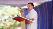 Centre committed 'crime' by allowing export of oxygen, Remdesivir, Covid testing kits: Congress
