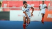 Indian women's hockey captain Rani Rampal among 7 players to test positive for Covid-19
