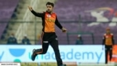 IPL 2021: Rashid Khan confident of delivering with the bat- Have beeen working hard on my batting skills