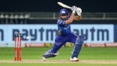 IPL 2021: You cannot call Rohit Sharma a power-hitter, but he is a great timer of the ball- Cheteshwar Pujara