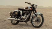Royal Enfield Classic 350, Bullet 350, Meteor 350, Himalayan, 650 Twins: March 2021 domestic sales break up