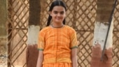 Yeh Hai Mohabbatein actress Ruhaanika Dhawan returns to TV after 2 years with Mere Sai