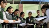 Govt rethinks conduction of offline CBSE board exams amid Covid-19 surge
