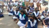Odisha cancels Class 10 Matric exams after protests of students amidst Covid-19