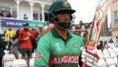 Tamim Iqbal on prolonging career: If I want to play for 5-6 years, it is very difficult to play 3 formats