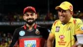 Twitter creates CSK jersey emoji for RCB hashtag ahead of IPL 2021, reactions rule the internet