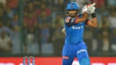 Delhi Capitals' message for Shreyas Iyer ahead of IPL 2021 opener against CSK: You'll always be our Skipper