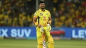 Suresh Raina was missed last year, almost like a new signing for CSK in IPL 2021: Ricky Ponting