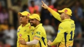 MS Dhoni was missing the core last time but with Suresh Raina back CSK are ready in IPL 2021: Pragyan Ojha