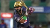 KKR captain Eoin Morgan on Dinesh Karthik: He offers huge amount of support to me on and off the field