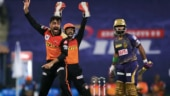 Sunrisers Hyderabad vs Kolkata Knight Riders IPL 2021 T20 Match 3: Dream 11 Prediction, Captain, Vice-Captain