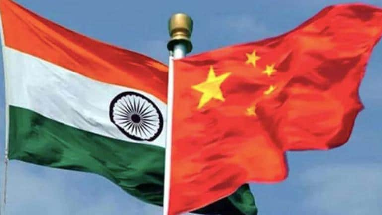 India and China will be holding 11th round of Corps Commander talks on Friday at Chushul for next phase of disengagement in Eastern Ladakh.