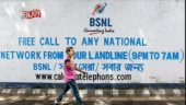 BSNL extends Rs 2399 3GB daily data offer by 60 days, revises Rs 108 first recharge plan