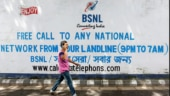 BSNL extends validity of Rs 699 prepaid plan, what Airtel and Vi offer at the same price