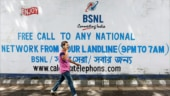 BSNL reintroduces Bharat Fibre plans starting at Rs 449 till July, launches new AirFibre plans