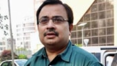 ED attaches assets worth Rs 3 crore of TMC's Satabdi Roy, Kunal Ghosh in Saradha chit fund scam