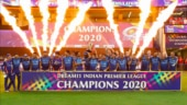 IPL 2021: Mumbai Indians look to keep the juggernaut rolling as they eye hat-trick of titles