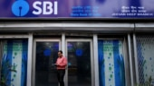 SBI hikes minimum interest rate on home loans. Check details