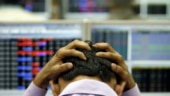 Explained: Why Sensex fell over 1,300 points in early trade