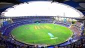 IPL 2021 to go ahead with restrictions in Mumbai, confirms Maharashtra Cabinet Minister Nawab Malik