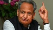 Remove age bar, allow Covid vaccination for all: Ashok Gehlot urges Centre