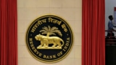 RBI expected to hold rates this week as Covid cases rise