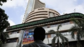 Sensex climbs for 3rd straight day; software, metal stocks gain