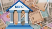 NBFCs may face asset quality risks amid 2nd Covid wave