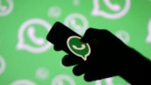 Tech Tips: How to download regional WhatsApp stickers with deep links