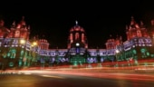 Mumbai: FIR filed over edited video of 'crowded' CSMT station