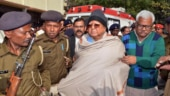 CBI opposes bail plea of RJD chief Lalu Prasad Yadav in Dumka treasury case