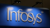 Explained: Why Infosys shares jumped sharply in early trade