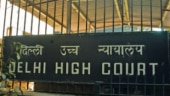 No Markaz for now as Delhi HC asks Centre to clarify ban on religious activities