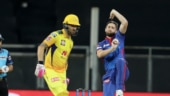 Chris Woakes on joining Delhi Capitals camp: There is a good family sort of vibe going on