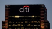 Explained: Why Citigroup is shutting consumer banking operations in India