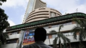 Sensex, Nifty close higher as IT rally offsets virus-induced slump