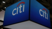 Citigroup to shut consumer banking operations in 13 countries including India