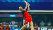 IPL 2021: Teams who have made home grounds as fortress will be at a disadvantage, says AB de Villiers