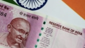 India sees no logic in US putting it on currency watchlist
