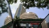 Sensex, Nifty bounce back as investors look beyond Covid surge