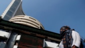 Sensex, NIfty book weekly losses as virus surge forces restrictions